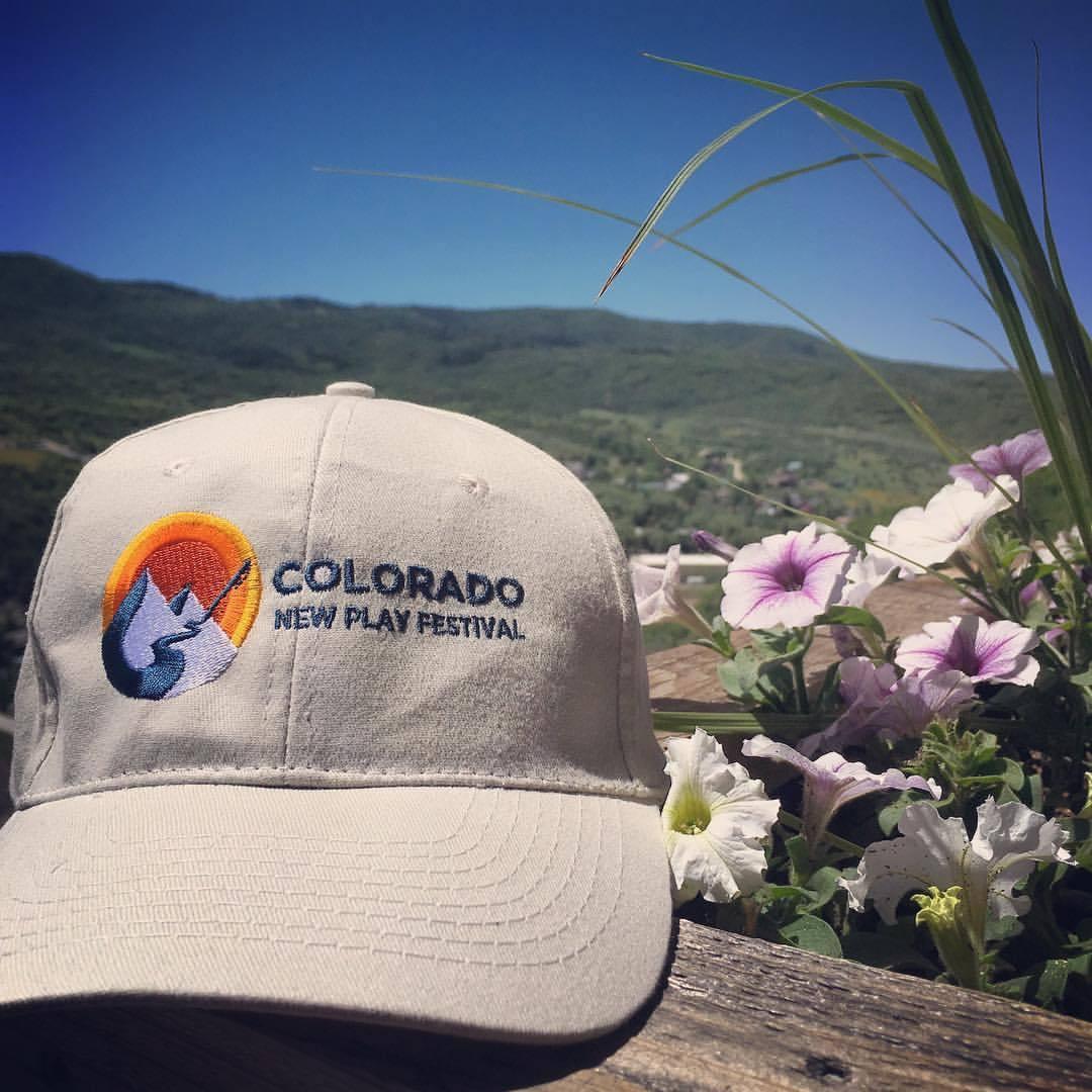 Colorado New Play Festival